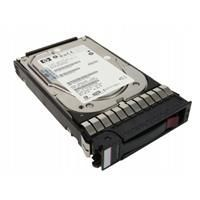 Hard Disc Drive dedicated for HP server 3.5'' capacity 12TB 7200RPM HDD SAS 12Gb/s 882397-001