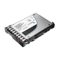 SSD disk HP Mixed Use 1.92TB 2.5'' SATA 6Gb/s P09722-B21 P09912-001