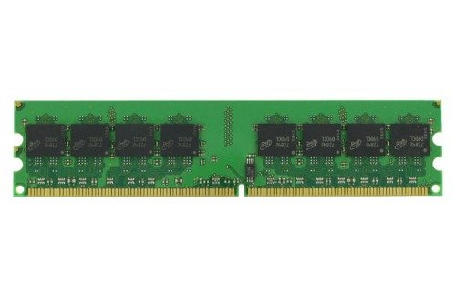 Memory RAM 2GB DDR2 667MHz IBM & Lenovo ThinkCentre M57e 9356